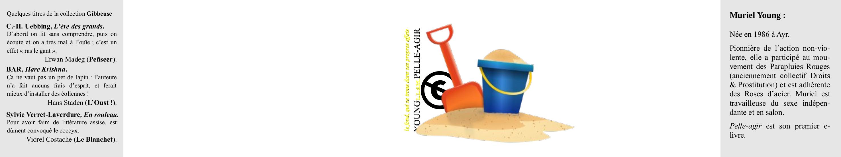 Color : 2 ZCLY Poign/ées 1Pair Enfants poign/ées de v/élo Caoutchouc Enfants Anti-Slip Guidon de v/élo Grip 22mm de poign/ée Ultralight Housse de Bar /à v/élo for Enfants