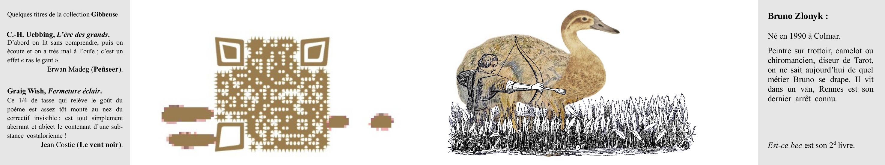 G/én/érique Baoblaze Paire de Poign/ées de V/élo Manche de Protection de V/élo Antid/érapantes et Respirantes en Caoutchouc 17cm pour VTT BMX